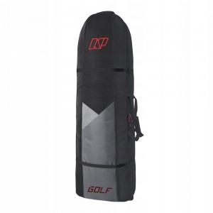 GOLF BAG Quiver travel KITE Neilpryde 150cm